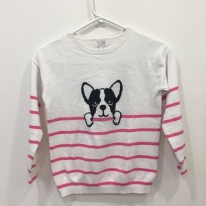 Children's Place Sweater Top